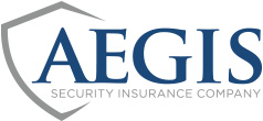 Aegis Security Insurance